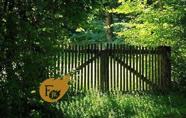 9 #SłuchajScenariusz Opiekunowie ogrodu